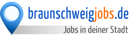 braunschweigjobs.de